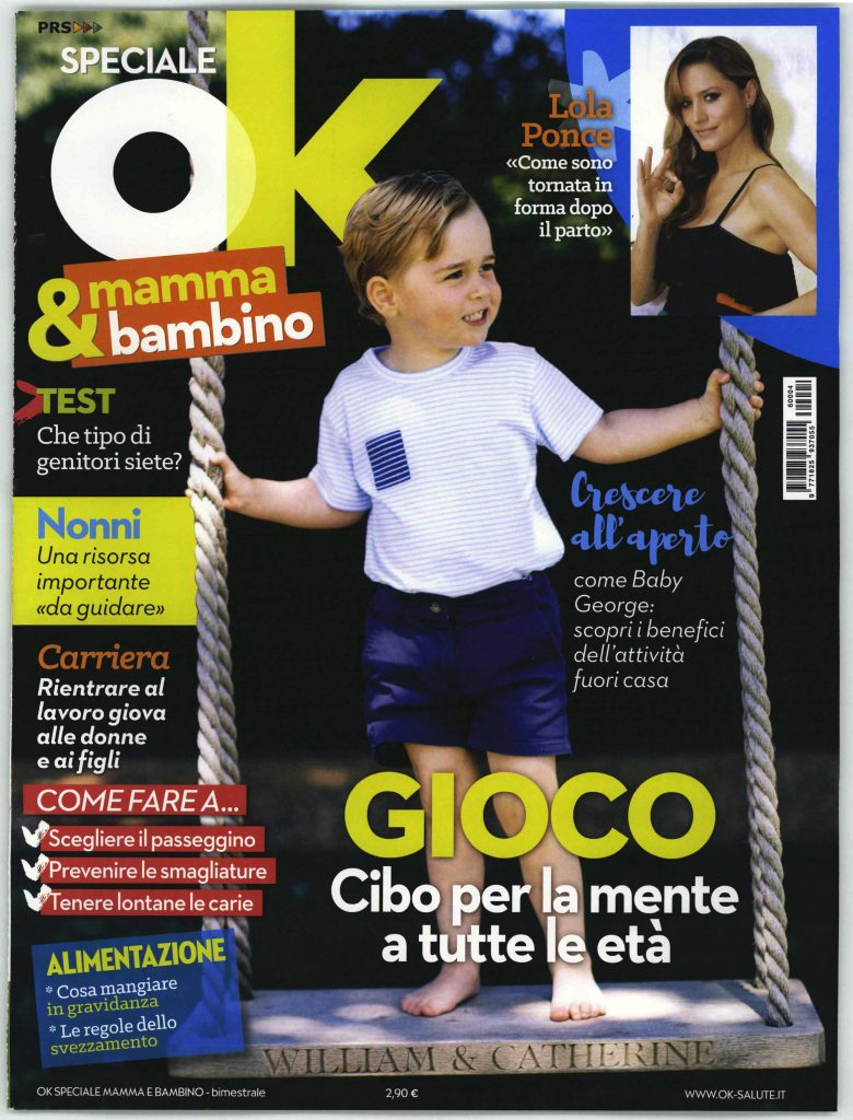 ok-speciale-cover-01-10-2016
