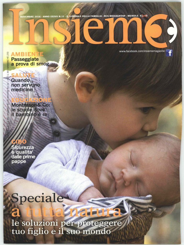 insieme-cover-01-11-2016