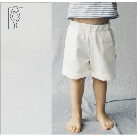 Baby trousers, Overalls